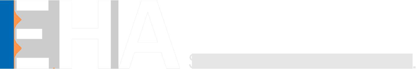 EHA Stahlbau