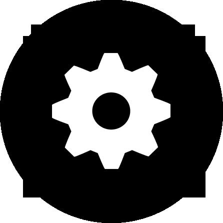 Torantriebe